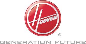 hoover_logo_new